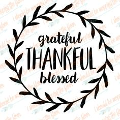 10 Free SVG Cut Files for Fall (includes both personal use and commercial use options) Free Svg Cut Files, Svg Files For Cricut, Cricut Vinyl, Silhouette Cameo, Silhouette Projects, Blessed Sign, Thankful And Blessed, Christmas Svg, Cricut Creations