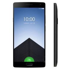#16GB #ROM #3GB #RAM #OnePlus #Two #A2001 #Android #51 #MTK6753 #OctaCore #4G #Phone #W #55 #FHD #Android #Phones #Cell #Phones #Cell #Phones # #Accessories #Home Available on Store USA EUROPE AUSTRALIA http://ift.tt/2i4oYNv