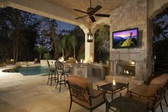 Amazing Outdoor Kitchens That Simple And Beautiful Build An Outdoor Kitchen Amazing Darkolivegreen Outdoor Kitchens Corner Grill Metal Stools Kitchen Outdoor Kitchen Products. Outdoor Patio Kitchen. Outdoor Kitchens On A Budget.   scocm.com