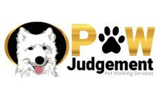 Paw Judgement - Pet Walking Services Walking, Pets, Fictional Characters, Walks, Fantasy Characters, Hiking, Animals And Pets