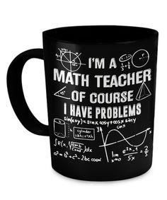 Math Teacher US mathteacherus