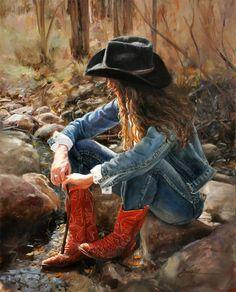 Carrie L. Ballantyne .