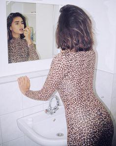 bd3e1e8e1ce 54 Best American Apparel Catsuit images