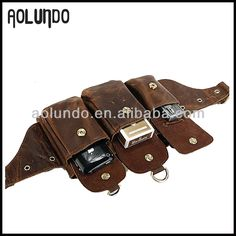 Popular Riding Travel Waist Leather Hip Bag With Phone Pocket Photo, Detailed about Popular Riding Travel Waist Leather Hip Bag With Phone Pocket Picture on Alibaba.com.