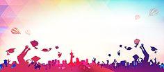 Graduation Background Design – Miracles from Nature Free Background Photos, Background Templates, Creative Poster Design, Design Art, Dragon Tattoo Vector, Tarpaulin Design, Graduation Wallpaper, Certificate Background, Beautiful Landscape Photography
