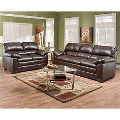 Awesome Harbortown Sofa , Best Harbortown Sofa 37 Sofas And Couches Set  With Harbortown Sofa ,