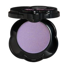 Too Faced EXOTIC COLOR INTENSE Eyeshadow Single in VIOLET FEMME **NEW Purple #TooFaced