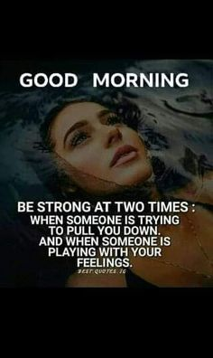 Afternoon Quotes, Hindi Good Morning Quotes, Good Morning Inspirational Quotes, Morning Greetings Quotes, Good Morning Messages, Good Morning Wishes, Morning Msg, Good Morning Good Night, Good Morning Beautiful Pictures