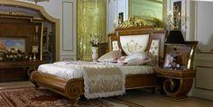 furniture sets - http://castalia.mobi/6968-furniture-sets/