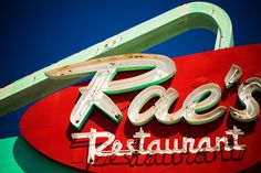 vintage neon sign - Google Search