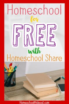 I had never heard of this site! Add it to my list that allows you to homeschool for free using Homeschool Share. Educational Board Games, Educational Websites, Educational Activities, Educational Technology, Learning Activities, Activities For Kids, Curriculum Planner, Homeschool Curriculum, Homeschooling Resources