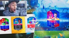 THE BEST FUT DRAFT REWARD PACKS EVER! #1 - FIFA 16 - http://tickets.fifanz2015.com/the-best-fut-draft-reward-packs-ever-1-fifa-16/ #FIFA17