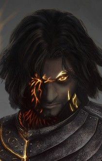 Prince Of Persia, Fantasy Male, Weapon Concept Art, Assassin's Creed, Game Character, Scorpio, Game Art, Picture Video, Gaming
