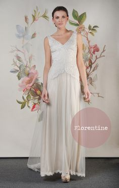 Claire Pettibones New 2014 Decoupage Collection