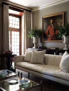 Home Interior Decoration .Home Interior Decoration Living Room Decor, Living Spaces, Living Rooms, Design Salon, Decoration Bedroom, Entryway Decor, Style At Home, Beautiful Interiors, Home Decor Accessories