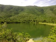 Somerset East Somerset, South Africa, Traveling, River, Sweet, Outdoor, Outdoors, Viajes, Outdoor Games