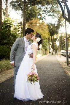 Vestido Mime Vai Casar