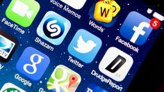 Nel corso del tempo è normale installare molte applicazioni sullo smartphone, ma si avrà bisogno proprio di tutto? Ecco alcuni consigli su cosa eliminare e mantenere installato