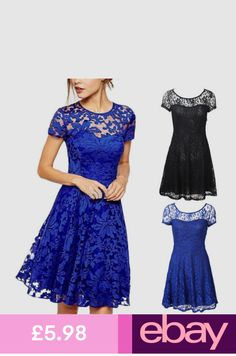 b7057ada11b2 29 Best Lovely in LACE images in 2019