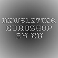 newsletter.euroshop-24.eu