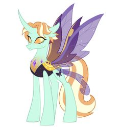 [Weird ships] Sasorax Closed by TheRoyalArtOfNA My Little Pony 1, My Little Pony Drawing, My Little Pony Pictures, My Little Pony Friendship, Cartoon Shows, Cartoon Art, Pony Style, Unicorns And Mermaids, Unicorn Art