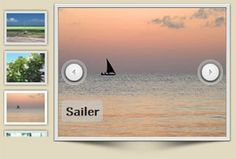 WOW SLIDER (FREE) http://wowslider.com/rq/wordpress-gallery-slideshow-on-google-sites-4s.html