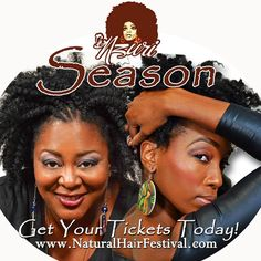Natural Hair Festival 2014 Incoming Event will be on: Friday - Sunday December - 2014 NRG Center Houston, TX (Formerly Know as Reliant Center) Hair Vitamins, Hair Shows, Naturally Beautiful, Natural Health, Health And Beauty, Natural Hair Styles, Hair Makeup, Houston Tx, American