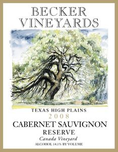 Best Texas Wines of 2012: A quick guide to Texas' finest - Food Blog - The Austin Chronicle, January 2, 2013