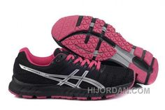 buy popular 2958c 2264c Asics Gel-Speedstar 6 Womens Black Sliver Plum, Price   74.00 - Air Jordan  Shoes, Michael Jordan Shoes