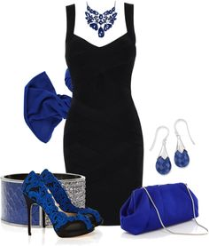 """""""LBD"""" by amo-iste on Polyvore"""