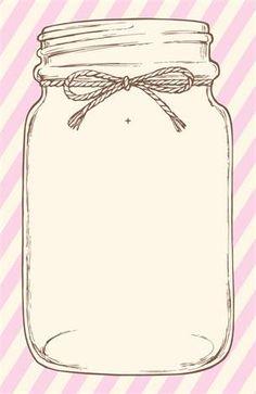 Vertical Flat Wedding Invitations
