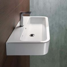 1000 Images About Midcentury Bathroom Remodel Ideas On
