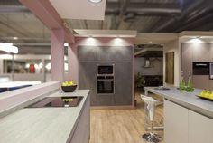 19 mejores imágenes de Muebles de cocina en Guadalajara