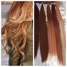 Great length hair extension houston texas long weave hairstyles 2017 great length hair extension houston texas 52 pmusecretfo Choice Image