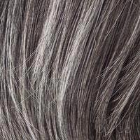 HALLE by Jon Renau | Wilshire Wigs