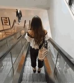 Remote control vibrator on an escalator, gif Funny Jokes, Hilarious, Funny Laugh, Funny Shit, Sailor Jupiter, Adult Humor, Control, Videos Funny, Best Funny Pictures