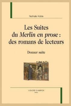 Merlin, Poitiers, Paris, Romans, Age, Memes, Books, Montmartre Paris, Libros