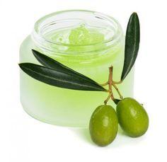 Crema corporal hidratante (no rostro)  * 100 ml agua * 50 ml aceite de oliva * 2,5 cdas lecitina de soja * Unas gotas de esencia