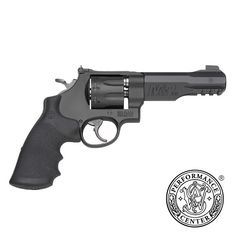 Smith & Wesson S&W M&P 357 Magnum Performance Center 8 Shot Revolver 44 Magnum, Smith & Wesson 357, Shooting Accessories, Guns And Ammo, Concealed Carry, Self Defense, Tactical Gear, Firearms, Shotguns