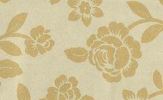 http://www.viivatex.com.br/produto/tecido-suede-flores-caramelo-tai-51.html