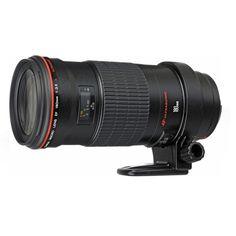 #Canon EF 180mm f3.5 L USM #Lens Filter Camera, Camera Lens, Close Up, Lens Aperture, Home Camera, Thing 1, Chromatic Aberration, Camera Equipment, Canon Ef