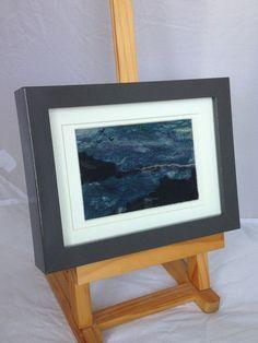 Seaview £15.00