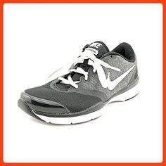 free shipping 3d9a7 5d051 Nike Mens Air Max Crusher 2 11 Black ( Partner Link). Nike Women s  In-Season Tr 4 Black Cool Grey White Training Shoe 9