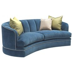 JC118 - Sofa
