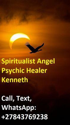 Ask Online Psychic, Call WhatsApp: Psychic Love Reading, Love Psychic, Witchcraft Love Spells, Voodoo Spells, Love Fortune Teller, Real Love Spells, Medium Readings, Online Psychic, Love Spell Caster