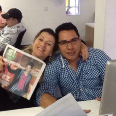 Gustavo Lima e Você!!!!
