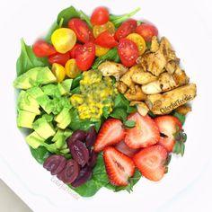 www.colorfulfoodie.com
