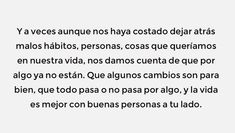 A-corazónabierto Sad Quotes, Book Quotes, Motivational Phrases, Inspirational Quotes, Inner Me, My Prayer, Nostalgia, Tumblr, My Love
