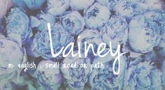 Lainey cute baby girl name! - Unique Baby Name - Ideas of Unique Baby Name - Lainey cute baby girl name! Cute Baby Girl Names, Unique Baby Names, Baby Love, Baby Baby, Boy Names, Pretty Baby, Best Baby Names, Pretty Names, Cute Names