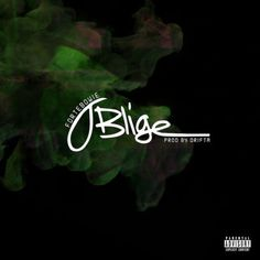 """ForteBowie Releases New Single """"Oblige""""  Coming off the release of hisFADER-premiered""""Birfday"""" music video, multifaceted talent and Think It's A Game's own ForteBowie decides to celebrate every marijuana enthusiast's favorite holiday with newDrifta-produced sounds. Infused with plenty of THC,... #Canada, #Cannabis(Drug), #CentralBusinessDistrict, #DrugPossession, #JustinTrudeau, #MedicalCannabis, #Oblige, #Retail, #Tetrahydrocannabinol, #To"""